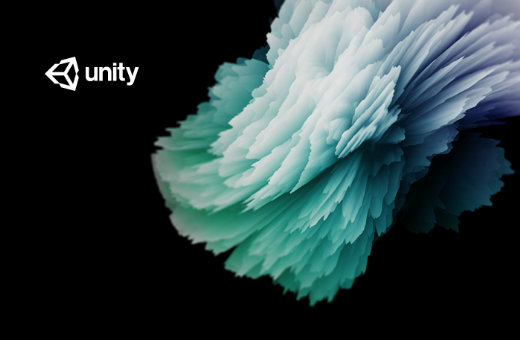 Unity 2017 Start